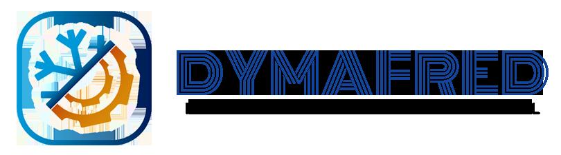 Dymafred