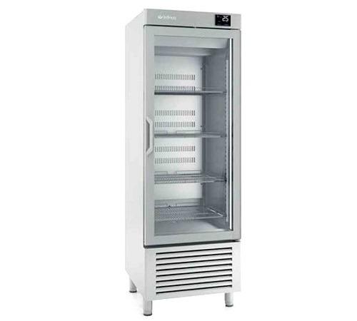 armarios de congelacion verticales