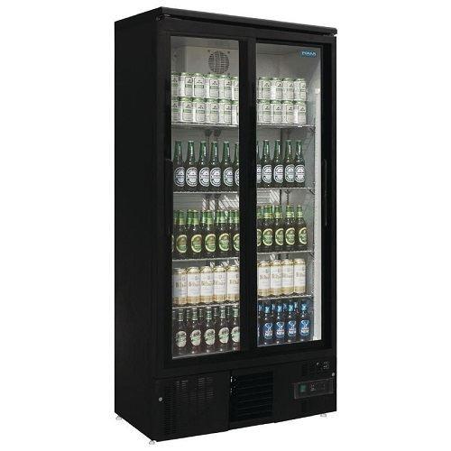 botelleros refrigerados